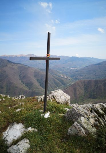 Croce Lucchio
